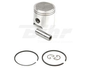 Pistón para cilindro AIRSAL (06044039) - 33590