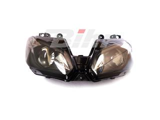 Bihr OEM type front light Kawasaki ZX6R