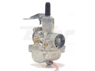 Carburador Mikuni VM18 standard