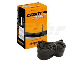 Cámara Continental Race 28 Light S80 Válvula fina 80mm - 9f3f256c-3844-48f1-8be2-b525b12f8643