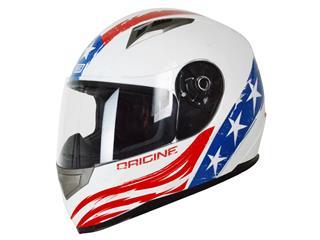 ORIGINE Tonale Helmet Americano 2.0 Size M