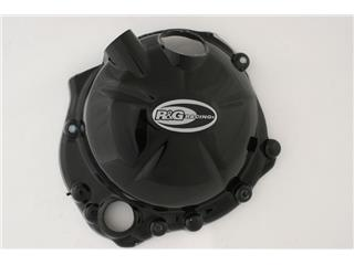 Right engine casing protection (clutch) for ZX6R '09-10