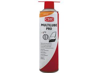 CRC Multilube Pro aerosol  500 ml