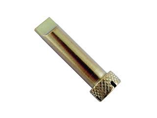 LASER TOOLS Primary Chain Adjusting Tool Triumph - 9ffa9ca5-8ea4-4e7b-9d1d-9cd70fe94891