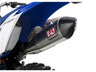 Yoshimura USA RS4S stainless full system/Alu muffler for Yamaha WR-F450 - 9ffb6d9a-7df6-43aa-b3ba-d5fd75c45880