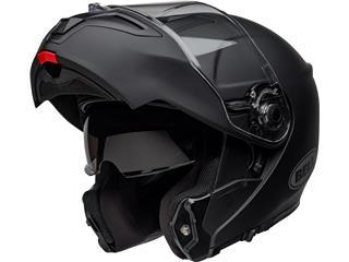 BELL SRT Modular Helmet Matte Black Size XXXL - 7094923