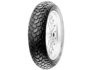 Neumático Pirelli TRAIL MT 60 RS (R) 160/60 R17 M/C 69H TL