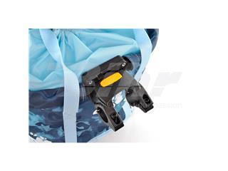 Cesto Lotus Poliéster azul - a033f80b-2e01-481f-81a6-f0e4086a8cdc