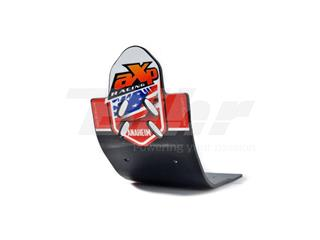 Cubrecarter AXP motocross PHD Anaheim Honda AX1415