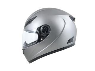 BOOST B550 Helmet Matte Titanium Size XS