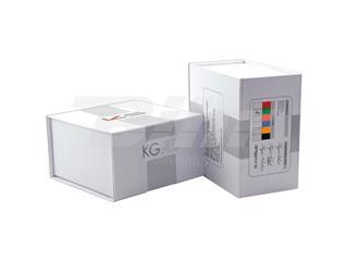 Kit Verde I950R/I900R/I955R +cable - a09dfa1f-ad16-4f05-a2e4-c5ad4de1f06d