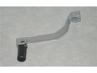 BIHR Shift Lever Steel