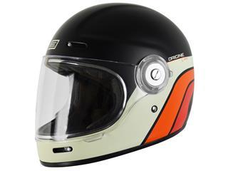 ORIGINE Vega Helmet Classic Black Size XL