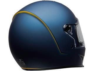 Casco Bell Eliminator VANISH Azul Mate/Amarillo, Talla XS - a0e38f99-5f77-4606-bc7c-c67586e9594a