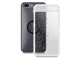 SP-CONNECT Phone Weather Cover iPhone 8+/7+/6S+/6+