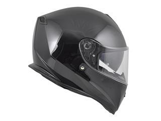 Boost B540 Helmet Black XS - BS05612