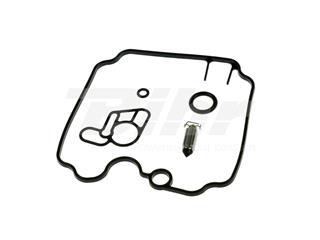 """""""Kit Reparación de carburador XJ600N 1995"""