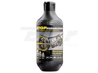 250ml-Tubeless Moto