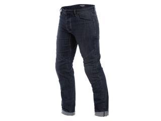 Jeans Dainese Tivoli Regular Dark Denim Sz 42