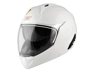 Helm ORIGINE Riviera White - Größe XL