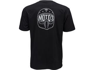 T-Shirt BELL Moto 3 noir taille M - a14e0872-c5ea-4bb6-8f91-82026e33379d