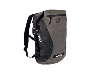 OGIO All Elements Pack Waterproof Back Pack Dark Static
