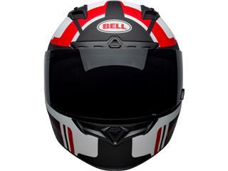 BELL Qualifier DLX Mips Helmet Torque Matte Black/Red Size XS - a195a691-d601-4d47-8193-ec5b2cc0dbd0