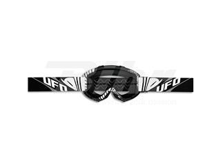 Gafas UFO Bullet negro OC02181K - 40912