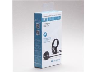 Accessoire Intercom MIDLAND BTT / PTT Button - a1ba9f56-7b82-4ae5-a9e1-471a278c15ce