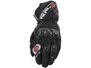 RP2 -  LEATHER SPORTS GLOVE TECH BLACK - a1c1afc3-7495-448f-9992-2e5f0c110c01