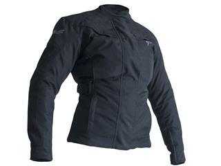Veste RST Gemma II CE textile noir taille S femme