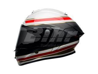 Casco Bell Race Star Formula Blanco/Rojo Talla XXL - a1d4daa5-0a8b-448d-8091-0c9fcd8b6c13
