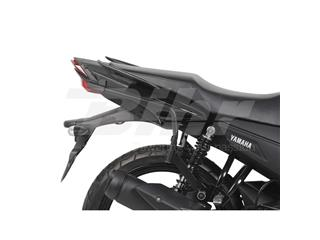 Fijaciones 3P System Yamaha YS125