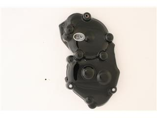 Right engine casing protection (water pump) for ZX10R '06-07