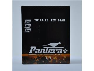 Batterie PANTERA+ YB14A-A2 conventionnelle - a1e6b0e4-20d0-44ff-b931-a8d78e9ff599