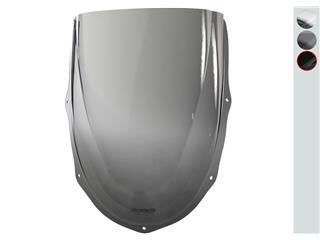 ORIGINE ZWART GLAS APRILIA RS 50 / 125 99-05 -