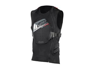 Body Vest LEATT 3Df Airfit Svart Size XXL/184-196Cm