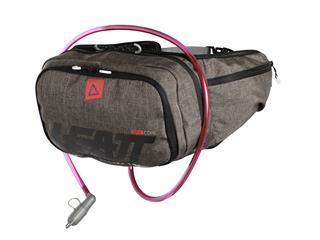 LEATT Hydration Core 2.0 Tool Belt Black Size XS-XXL - 434449