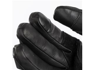 RST GT WP CE handschoenen leer zwart heren S - a257391f-8aa8-46d1-94a6-c8d0fc54d25e