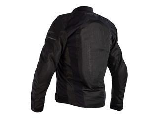 Chaqueta (Textil) RST F-LITE Airbag Negro, 48 EU/Talla XS - a277a43e-a396-4b9b-bd71-9567892a398f