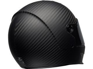Casque BELL Eliminator Carbon Matte Black taille L - a289365c-bf18-4ee3-8bdf-03231f3b0011
