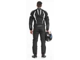 RST Tractech Evo II Jacket Textile White Size XXL - a28ef8cc-0474-4a01-b7b3-384285dd662f