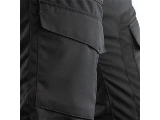 Pantalon RST Alpha 5 CE textile noir taille EU 4XL homme - a2fee9be-0844-487a-9619-960a7df0706d