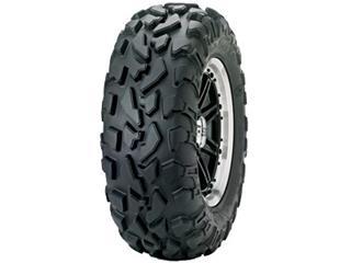 Tyre ATV ITP BAJACROSS 26x11x12