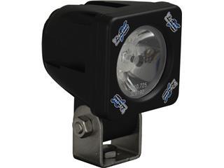 Vision-X Solstice 10° narrow beam compact lamp