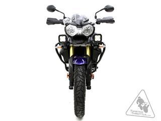 Support éclairage DENALI Triumph Tiger 800 - a3172f91-23e4-42c8-a6ef-e2854af1acef