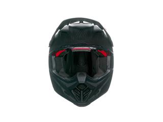 Casque BELL Moto-9 Flex Syndrome Matte Black taille S - a321ca1e-362d-4e71-801b-bf40b6cd7f32