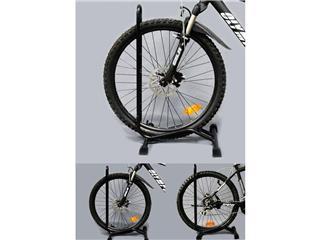 """Expositor bici """"L"""" V Bike regulable para ruedas de 20''-29'' - a32f4d94-f877-4736-b815-a72c4fac30de"""
