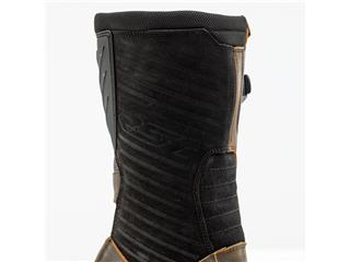 Bottes RST Raid CE marron taille 41 homme - a32f8cce-8241-4f95-bcee-019f69452064