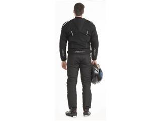 RST Tractech Evo II Jacket Textile Black Size XL - a38e3739-0c99-4eed-b945-79c901a1c58f
